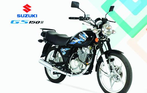 reviewing the suzuki gs150 se automark rh automark pk suzuki gs 150 parts manual suzuki gs 150 owners manual