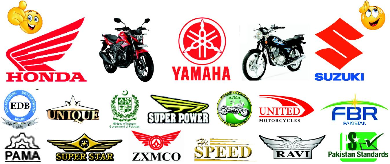 Honda Motorcycle Service Center In Karachi